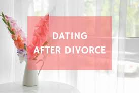 Questions to ask when dating after divorce